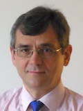 Christian Bucher