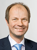Michael Manhart