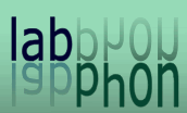 he Association for Laboratory Phonology (LabPhon)